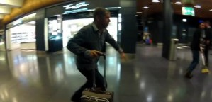 airportcurling